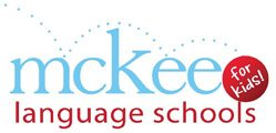 McKee Language Schools | Spanish Immersion Preschool & Daycare in Orem and Salt Lake City